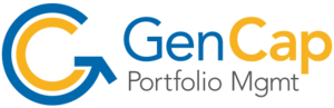 GenCap Portfolio Management